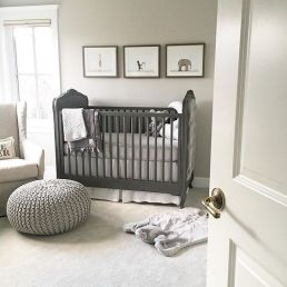 gray-crib-etc