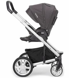 nuna-mixx-stroller-slate-3